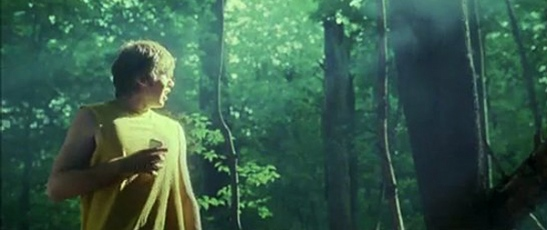 """""""Almas condenadas"""" de Wes Craven. Estreno viernes 10 de junio en nuestros cines"""