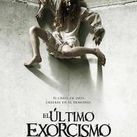 El último exorcismo (The Last Exorcism). Crítica, tráiler e imágenes