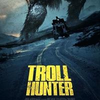 """Tráiler y cartel-póster del film """"Troll hunter"""""""