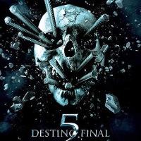 """Próximos estrenos de películas de terror: todos los tráilers en español y el cartel - póster de """"Destino final 5"""" (Blog Terrores)"""