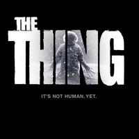 """Precuela de """"La cosa (The thing)"""", primer tráiler, cartel - póster, imágenes y avance"""