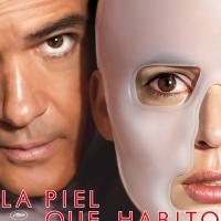 """""""La piel que habito"""". Almodóvar se acerca al cine de terror en compañía de Antonio Banderas y Elena Anaya. Avance, tráiler e imágenes"""