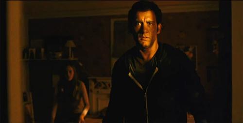 """Clive Owen protagoniza """"Intruders""""de Fresnadillo. Imagen"""