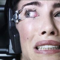 """Crítica y las mejores imágenes de """"Destino Final 5"""". La Muerte se repite"""