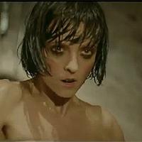 """Crítica, imágenes y tráiler de """"La Cuarta Fase"""" con Milla Jovovich ..."""