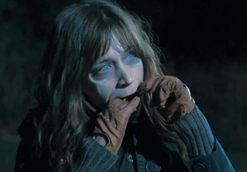 """""""Survival of the Dead"""" de Romero. ¿Se pueden domesticar los zombis?"""