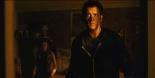 """Clive Owen se muestra muy convincente en """"Intruders"""" de Fresnadillo"""