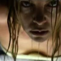 """""""Prometheus"""" las 10 mejores imágenes, dos sinopsis, el cartel-póster y 4 tráilers en español-castellano (HD) comentados de la esperada precuela de """"Alien"""" dirigida por Ridley Scott"""