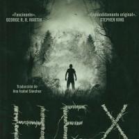 """""""Hex"""" de Thomas Olde Heuvelt. Crítica de uno de los libros más aterradores de los últimos años"""
