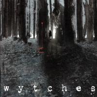 """Crítica del cómic """"Wytches"""" de Snyder y Jock. Algo más que un gran cómic de terror"""