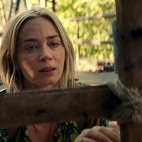 """El avance más completo sobre """"Un lugar tranquilo 2"""": fecha de estreno, tráiler en español, primeras críticas, imágenes, anuncios y otros vídeos comentados"""