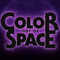 "El análisis más exhaustivo de la película ""Color Out of Space"". Crítica comparativa con el relato original de Lovecraft y las adaptaciones cinematográficas anteriores"