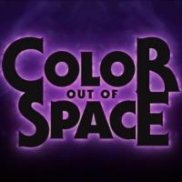 """El análisis más exhaustivo de la película """"Color Out of Space"""". Crítica comparativa con el relato original de Lovecraft y las adaptaciones cinematográficas anteriores"""