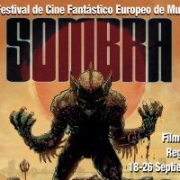 """Reseña de los cortometrajes del festival """"Sombra"""""""