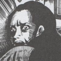 """Crítica de """"La casa de los insectos"""" de Kazuo Umezz"""