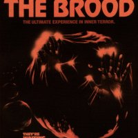 """""""Cromosoma 3"""" de David Cronenberg. Las 100 mejores películas de terror de la historia"""