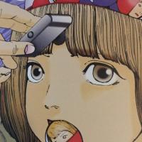 """Reseña de """"Demencia 21"""" de Shintaro Kago. Humor, terror, crítica social y el surrealismo más brillante"""