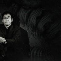 """""""Junji Ito. Estudio desde el abismo del terror"""". El mejor homenaje/acercamiento al maestro del terror"""