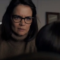 "Crítica y explicación de ""The Boy. La maldición de Brahms"" (The Boy 2). Katie Holmes y un inteligente guion lo más destacado del film"