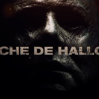 """La noche de Halloween"" (2018) vs ""Halloween"" (1978). Comparativa"