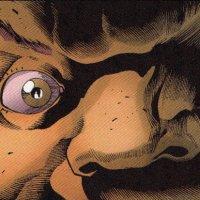 """Marvel Premiere """"El Inmortal Hulk"""" (1). Los 50 mejores cómics de terror de la historia"""