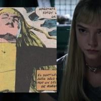 """La película """"Los Nuevos Mutantes"""" (2020). Crítica y comparativa con los cómics originales. Illyana Rasputín contra lo políticamente correcto"""