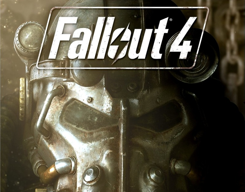 terrores.blog | Sorteo de una steam key del juegazo Fallout 4 Game Of The Year Edition