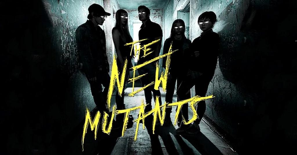 """Crítica de la película """"Los Nuevos Mutantes"""" y análisis comparativo con los cómics originales"""