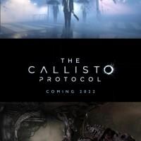 Los 20 juegos de terror más esperados para 2021 y 2022 (1). Trailers y gameplays en español, fechas y plataformas de lanzamiento