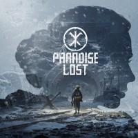 """El videojuego como medio estrictamente narrativo. El caso de los Walking Simulators. Crítica y gameplay completo de """"Paradise Lost"""""""