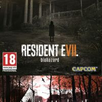 "Sorteos y concurso ESPECIAL RESIDENT EVIL. Sorteos de ""Resident Evil Village"", ""Resident Evil Biohazard"" y ""Resident Evil 4 Ultimate HD Edition"". Concurso ""Resident Evil HD Remaster"""