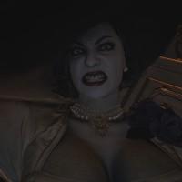 """Crítica de """"Resident Evil Village"""". Una nueva obra maestra del terror interactivo"""