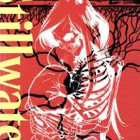 """Crítica, sin spoilers, de """"Stillwater"""", otro gran cómic de  Chip Zdarsky (junto a Ramón K. Pérez y Mike Spicer). Los peligros de la inmortalidad"""
