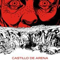 """Crítica del cómic """"Castillo de arena"""" + tráiler español de la película """"Tiempo"""" de M. Night Shyamalan. Comparativa"""