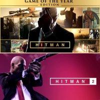 """Esta semana Especial saga """"Hitman"""". Sorteamos """"Hitman GOTY"""" y """"Hitman 2 Gold Edition"""". También sorteo de los juegazos """"Tormented Souls"""" y """"Ghost Of A Tale"""""""